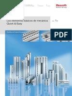 catalogo basico.pdf
