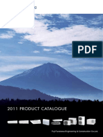 Catalog2011.pdf