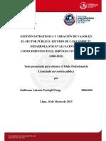 tesis de gestion publica.pdf