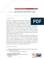FabricacionAlcohol-gel.pdf