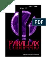 0506-1-16-Parallax