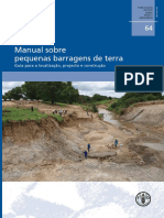 manual_pequenas_barragensTerra.pdf