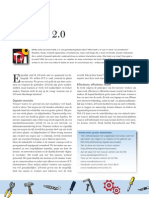Toolbox 2.0_Kim_Spinder_IK_Magazine