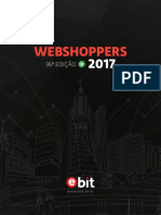 Webshoppers_36