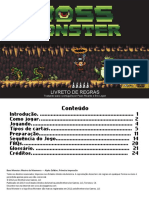 29723 regras.pdf