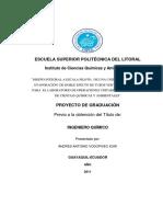 Diseño de una unidad didáctica de evaporación.pdf