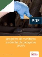 Programa de mantenimiento ambiental de patogenos (MAP).pdf