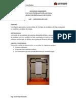 07 medidores de flujo.pdf
