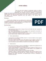 Otite média aguda.pdf