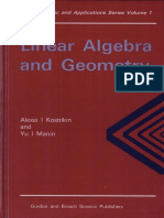 Linear_Algebra_and_Geometry__Algebra__Logic_and_Applications_.pdf