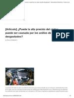 ¿Puede la alta presión del cárter puede ser causada por los anillos de pistón desgastados_ - Motocicletas & Electrónica - Pretexsa.pdf