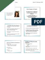 279328326-Alicia-Lieberman-Slides.pdf