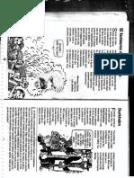 s2a.pdf
