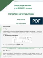 Fot 13400pse Aula 04 PDF PSE Aula 04
