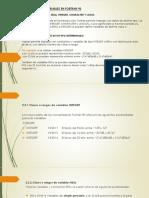 FORTRAN EXPOSICION.pptx