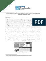 Intellecap.pdf