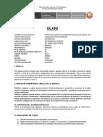 2017 Silabo Informatica e Internet_adm_emp