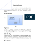 Flipflop.docx