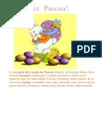 Feliz Pascua (1).docx