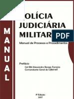 Manual Pjm 2017 - A4 (1)