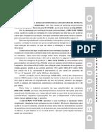 dbs3000turbo.pdf