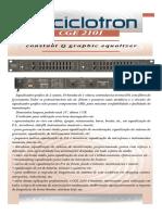 Catc Ge 2101
