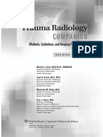 trauma radiology companion.pdf
