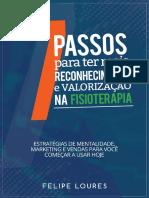 Ebook-7-Passos-para-ter-mais-Reconhecimento-e-Valorização-na-Fisioterapia