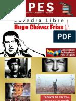 CATEDRA_LIBRE_HUGO_CHAVEZ_FRIAS_WEB.pdf