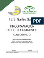 MD75PR04_1PA_INST_1112.pdf