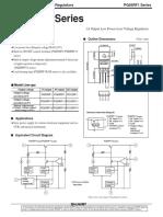 PQ09RF11-Sharp.pdf