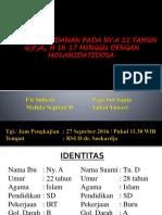 ASKEB MOLA.pptx