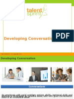 Developing Conversation_Ver_1.pptx