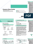 eosm3-cu3-en.pdf