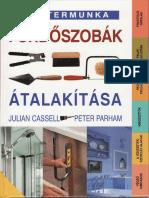 Furdoszoba atalakitas.pdf