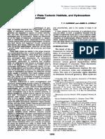 Harding_Lowell_AAPG_Bull1979.pdf