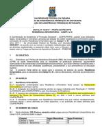 edital_16_residencia_campi-ii-e-iii.pdf