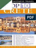 DK Top 10 - Crete.pdf