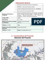 Presentacion_Cajamarquilla-junio2012