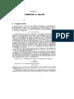 DEMIDOVICH 5000.docx