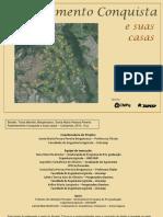 Assentamento Conquista e suas casas.pdf