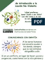 cnv-diapos.pdf