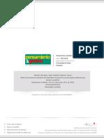 Nuevas tendencias en la evaluación del desempeño 2012.pdf