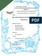 Gerencia-Financiera-Monografia (1).docx