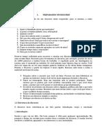 O Discurso - Curso de Oratória.pdf