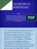 7 HONESTIDAD.pptx
