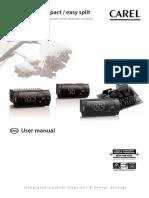 Carel user manual.pdf