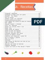 LIVROSUSTENTAREA.pdf