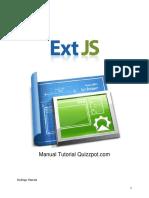 EXT JS Framework(1).docx