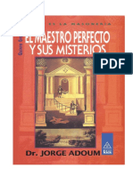 adoum_el_maestro_perfecto_y_sus_misterios.pdf